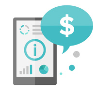Image - MyCBB Money Market Account